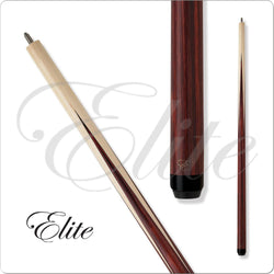 Elite Big and Tall Cue ELBT01