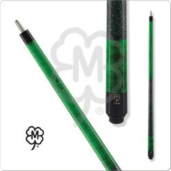 McDermott Pool Cue GS05