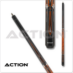 Action Pool Cue Impact IMP59