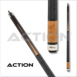Action Pool Cue Inlay INL14