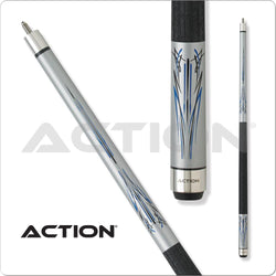 Action Pool Cue Khrome KRM04