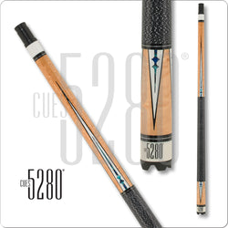 5280 MH59 Pool Cue