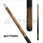 Action Pool Cue Ring RNG07