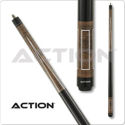 Action Pool Cue Value VAL20