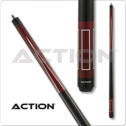 Action Pool Cue Value VAL21