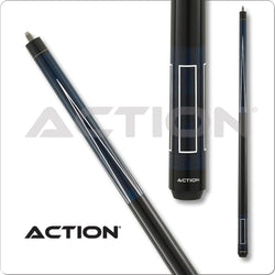 Action Pool Cue Value VAL23