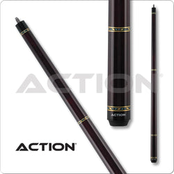 Action Pool Cue Value VAL24