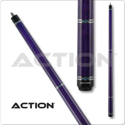 Action Pool Cue Value VAL25