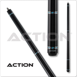 Action Pool Cue Value VAL26