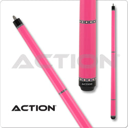 Action Pool Cue Value VAL27