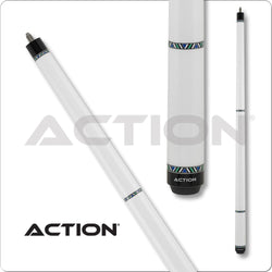 Action Pool Cue Value VAL28