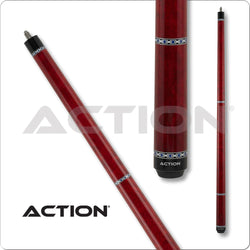 Action Pool Cue Value VAL29