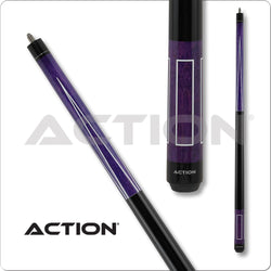 Action Pool Cue Value VAL30