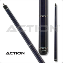 Action Pool Cue Value VAL33