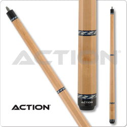 Action Pool Cue Value VAL34
