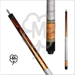 McDermott Pool Cue G330