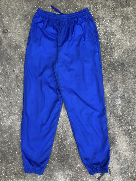 JCPenny Olympic Team USA Blue Athletic Pants