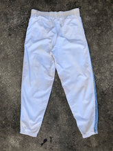 AS IS - Levi White Denim Sport Jeans - Closet Freekz