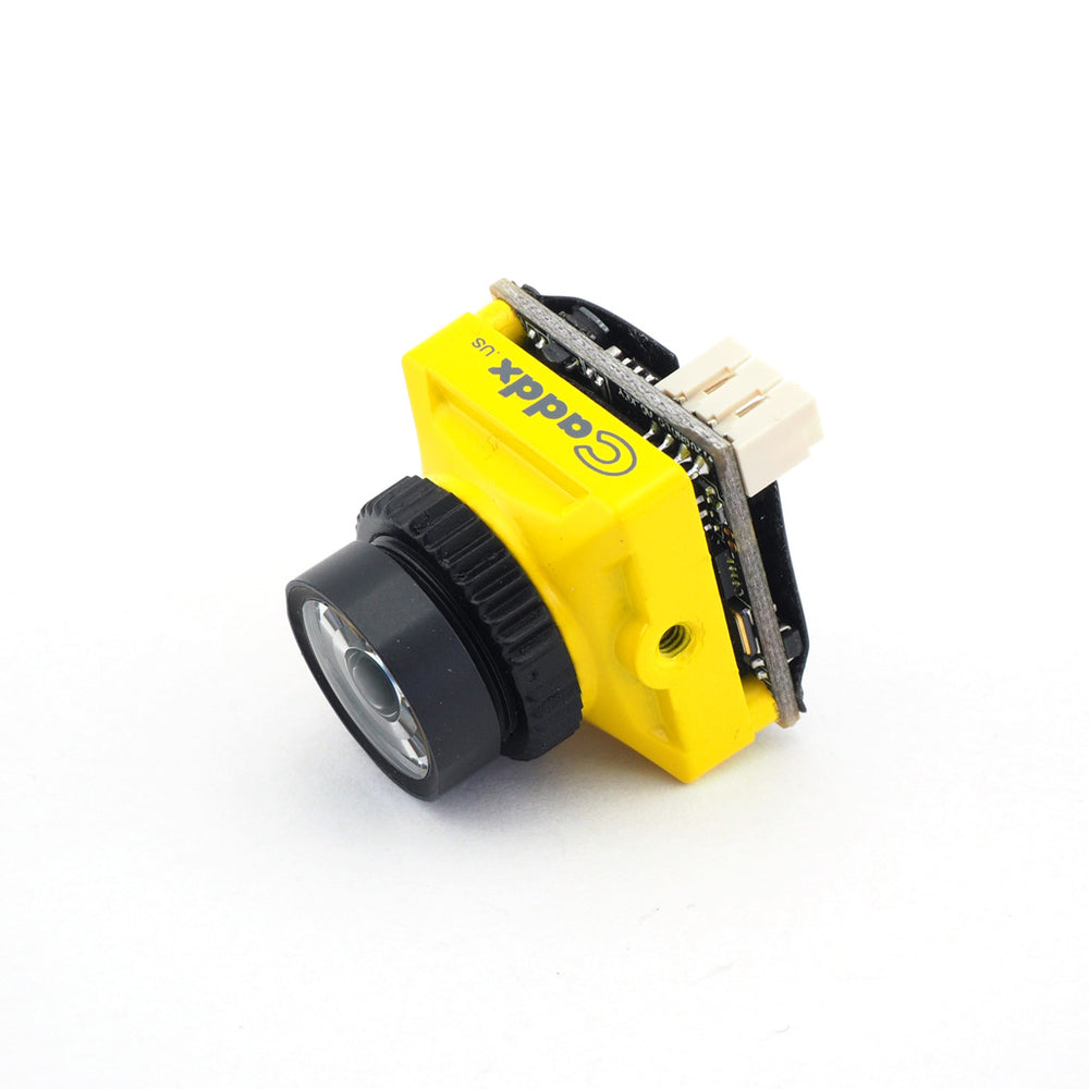 Caddx Turbo Micro S2 FPV Camera