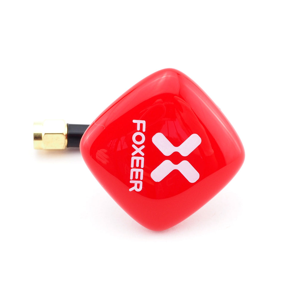 Foxeer Echo 5.8GHz Patch Antenna