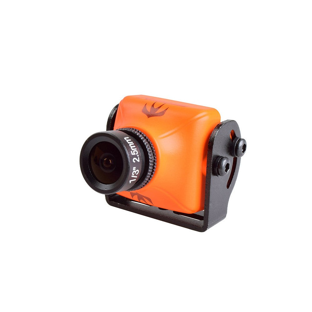 RunCam Swift2