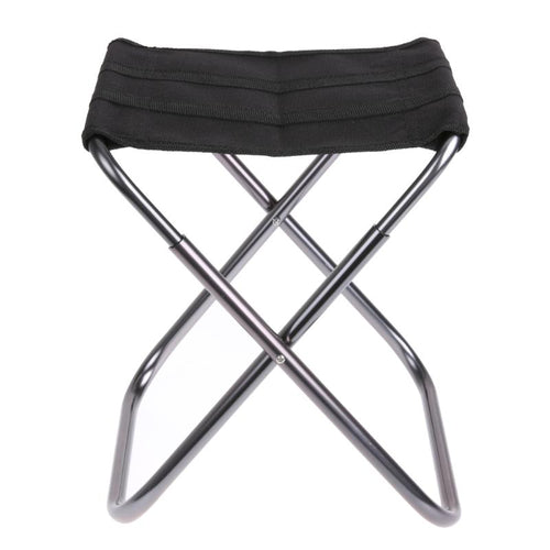 Lightweight Cloth Fishing Chair