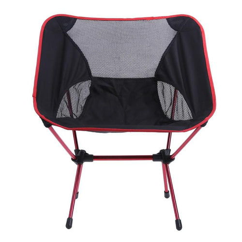 Portable Folding Fishing Chair