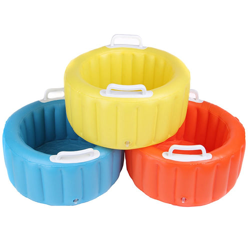 30cm  Summer Inflatable Cooler