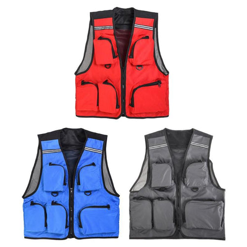 Adult kids, Life Vest Jackets