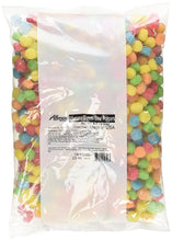 Load image into Gallery viewer, Albanese Sour Poppers Gummies 5lb Bag