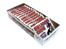 Load image into Gallery viewer, Big League Chew Original (Pack Of 12)