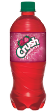 Load image into Gallery viewer, Crush Strawberry