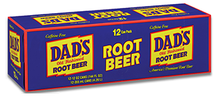 Load image into Gallery viewer, Dads Rootbeer
