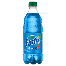 Load image into Gallery viewer, Fanta Berry