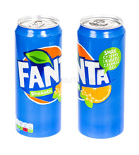 Load image into Gallery viewer, Shokata Fanta (Can)
