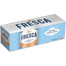 Load image into Gallery viewer, Fresca Peach