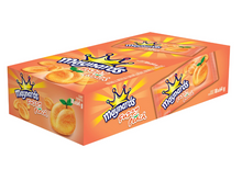 Load image into Gallery viewer, Maynard Fuzzy Peach (Box of 18)
