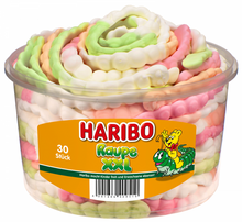 Load image into Gallery viewer, Haribo Extra Extra Long Centipede (UK)