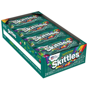 Skittles Trick Plays (Box Of 24)