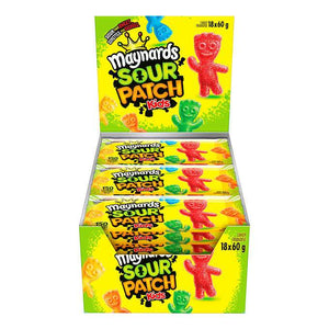 Maynard Sour Patch Kids (Box of 18)