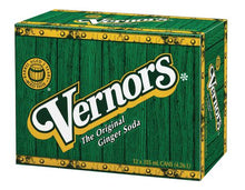 Load image into Gallery viewer, Vernors