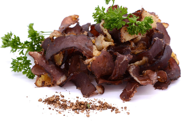 yellow fat biltong home page