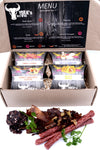 monthly subscription box biltong