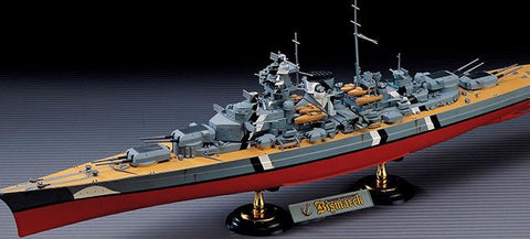 Products – Model Ship Depot