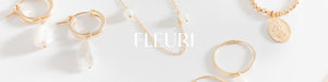 FLEURI Jewelry