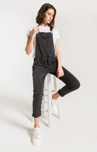 TopsThe Ribbon Pocket Tee