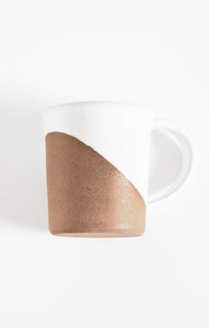 CeramicsCoffee Mug By The Hive Ceramics Multi