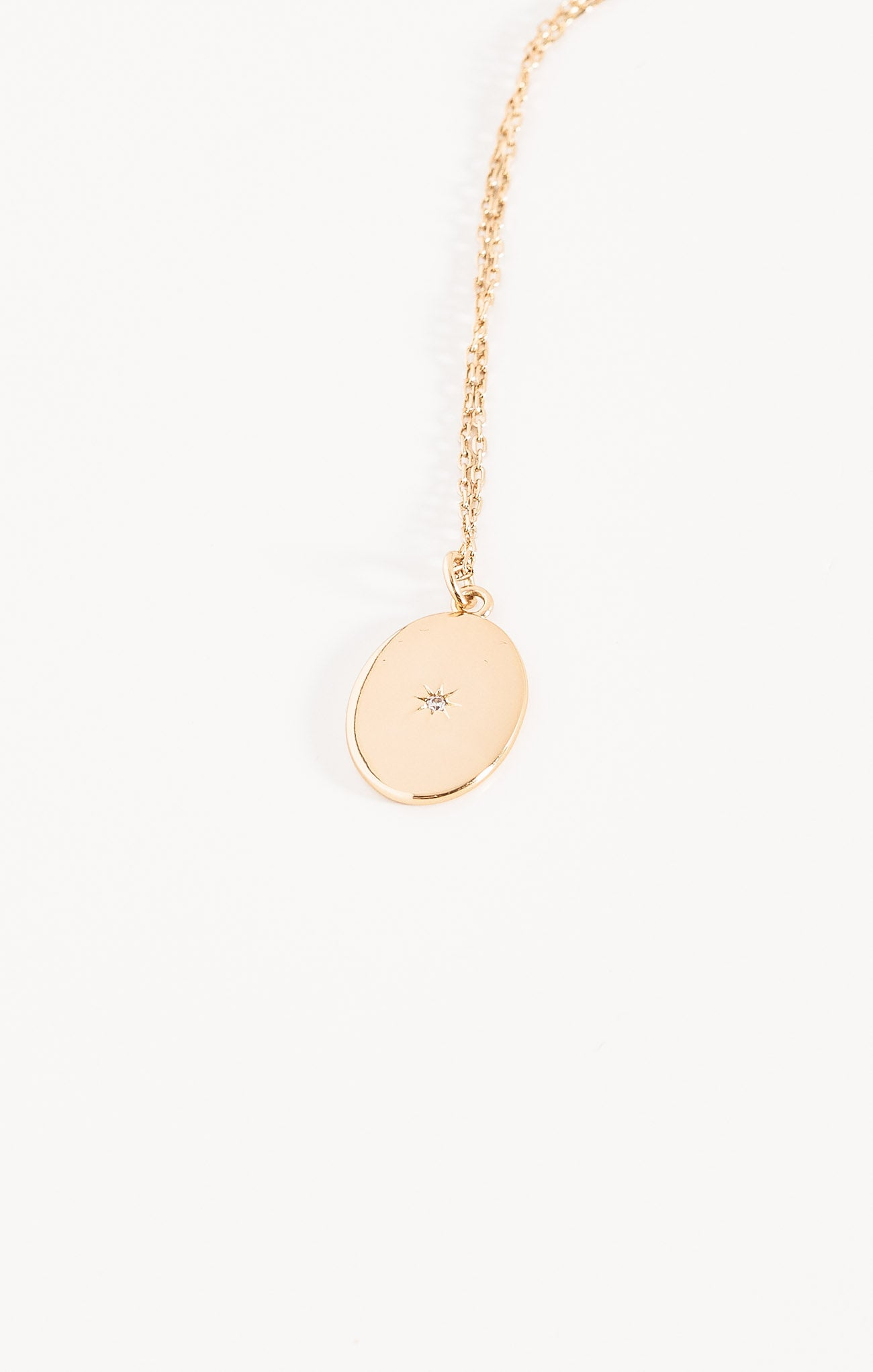 Jewelry Cora Necklace By Five And Two Cora Necklace By Five And Two