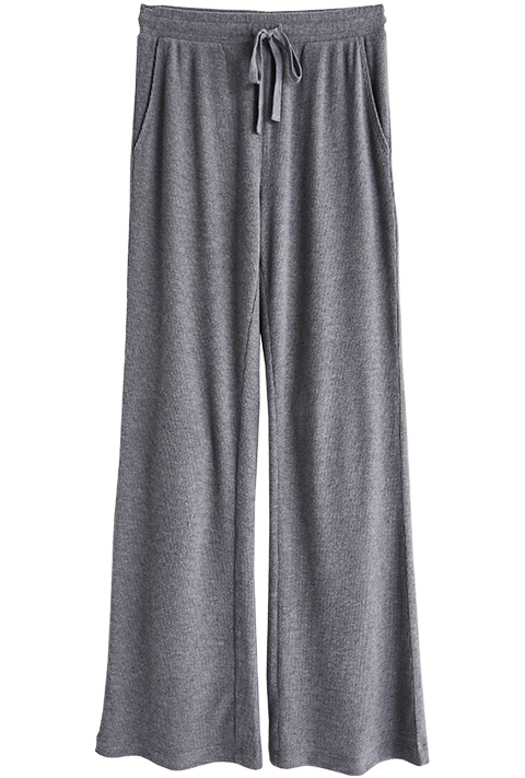 Pants Go With The Flow Pant Outfit Builder Pewter