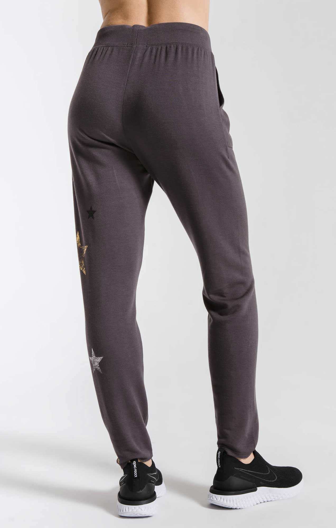 Pants The Foiled Star Jogger Pant Magnet